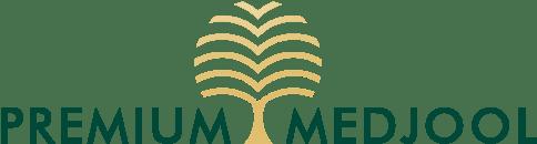 Premium Medjool